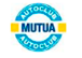 Logotipo Auto Club Mutua